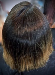 cut-and-color-correction-gore-salon
