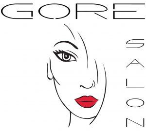 Gore Hair Salon Irmo Columbia SC