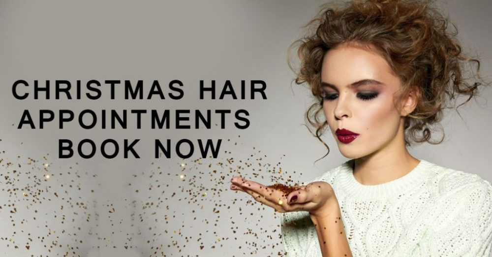 christmas-hair-appointmen-ts-book-now-2