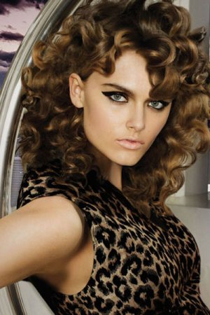 party-hairstyle-ladies-re
