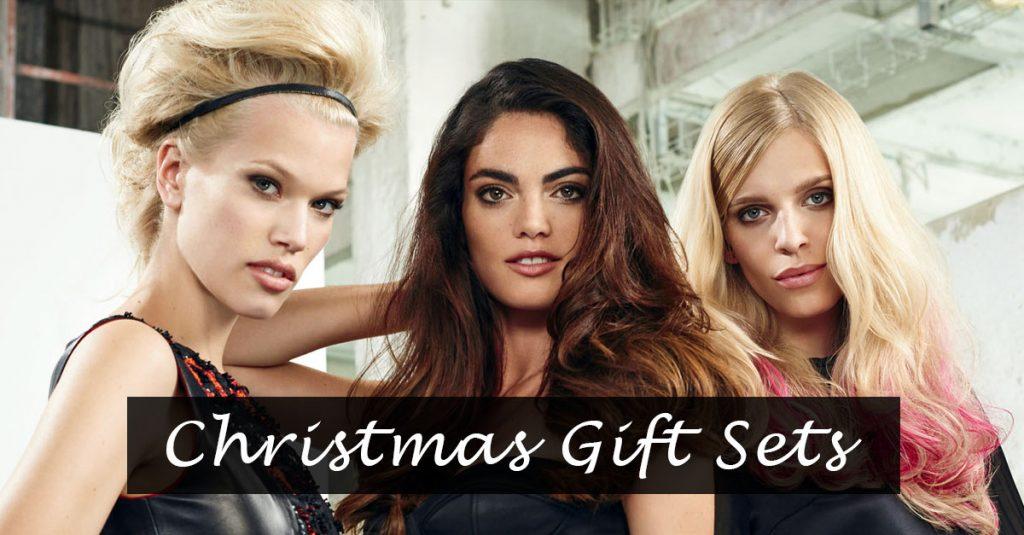 christmas-gift-sets-2