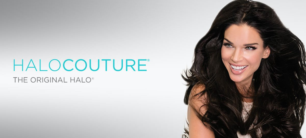 halo-couture-hair-extensions