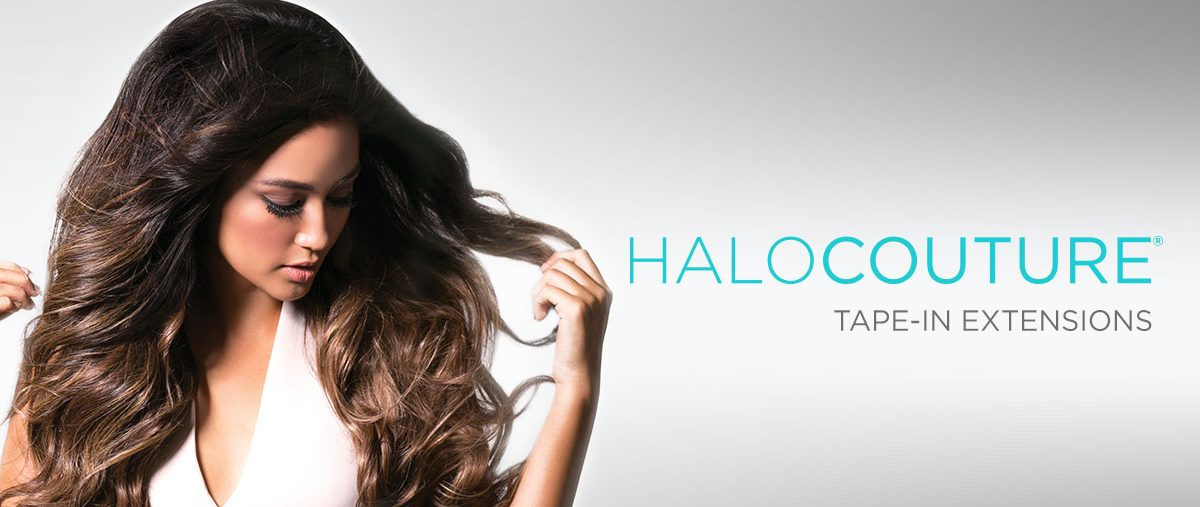 halo-couture-tape-in-extensions
