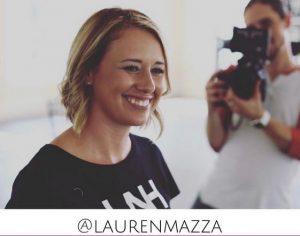 lauren-mazza-instagram-1
