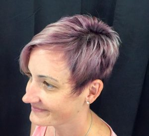 pastel-pink-gore-salon