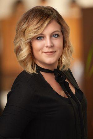 Heather Zechman