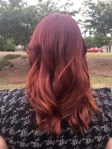 heather-zechman-red-hair