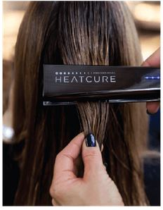 heatcure-tool