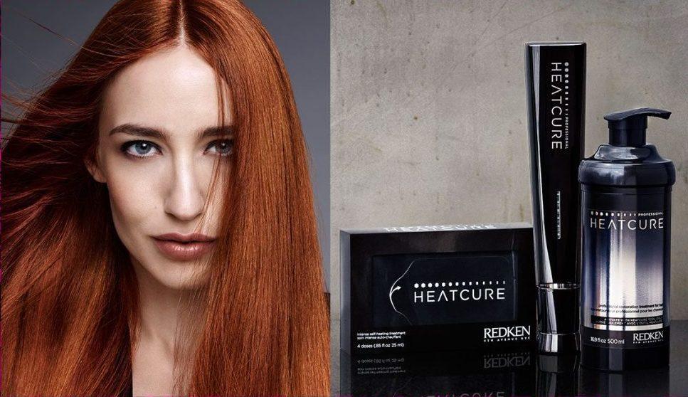 redken-heatcure-columbia-gore-salon