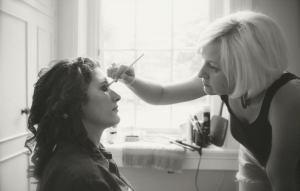 makeup-application-columbia-at-gore-salon