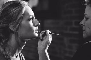 makeup-artist-columbia-gore-salon