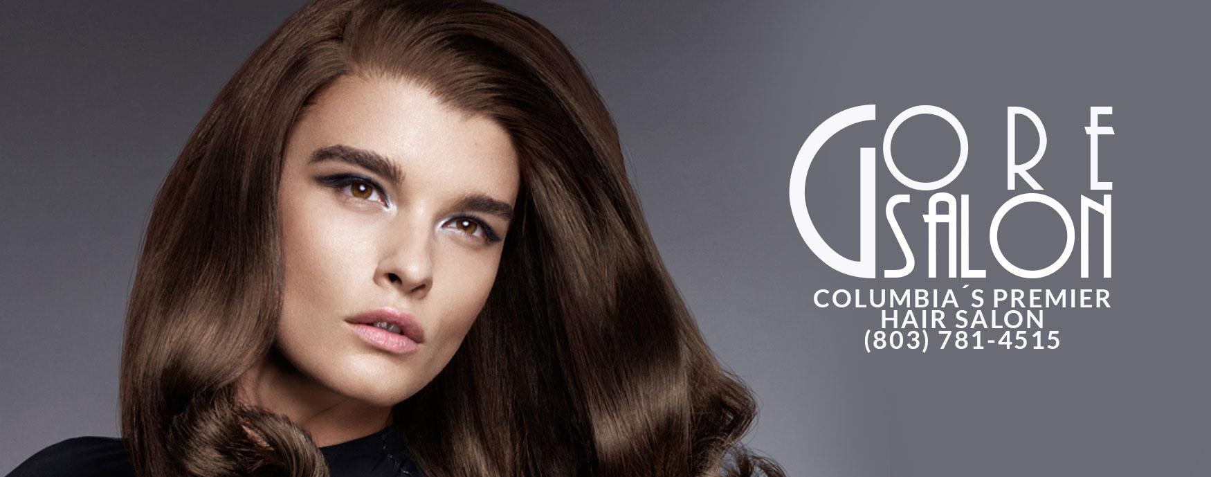Gore Salon Irmo Columbia Hair Color Hairstyles Makeup