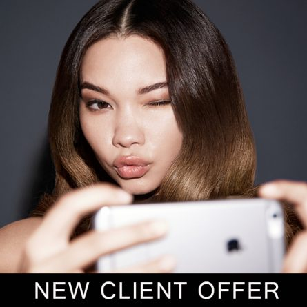 New Client Offer: Save $15