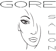 Gore Salon Photo Gallery