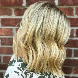 5 Hot Looks for Fall at Gore Salon