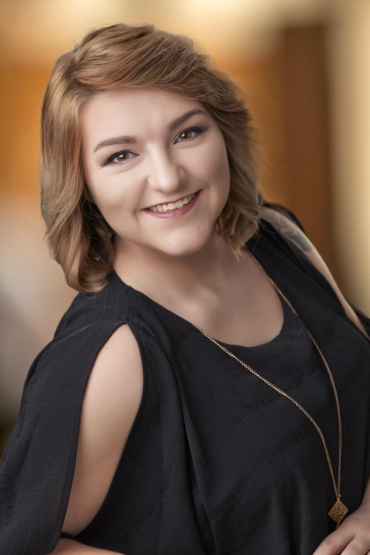 Stylist Specials: Allison Adkins