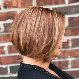 short hairstyles Gore salon columbia sc