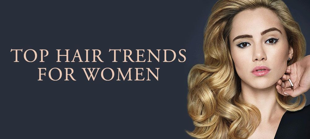 hairstyle trends fall gore salon columbia