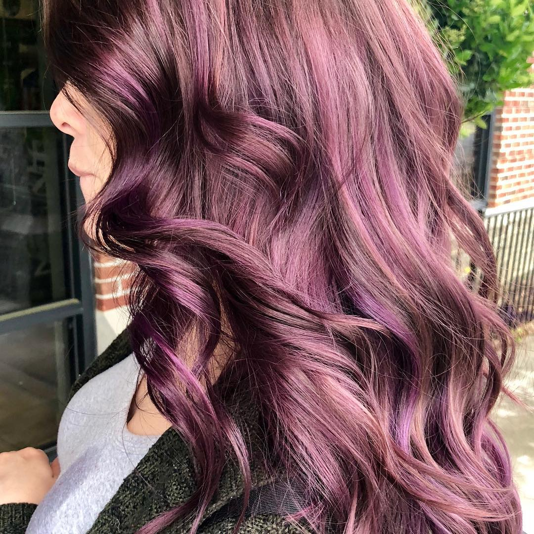 Hair Color Salon Irmo Columbia Sc Highlights Lowlights