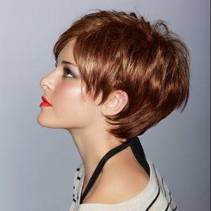 short hairstyles columbia sc