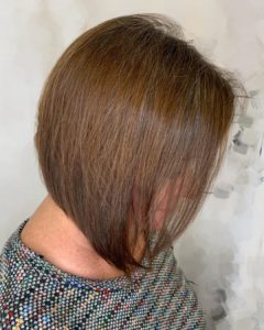 bob haircut emma smith gore salon columbia SC