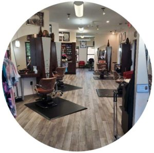 Columbia's Premier Hair Salon. Serving Columbia, Irmo, Lake Murray, Lexington and Chapin. Established in 1994.