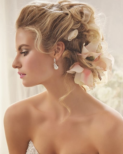 2014hairstyleideasbeautifulweddingbridalhairstyle