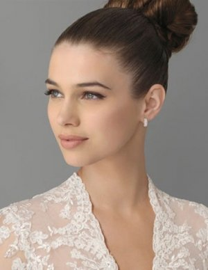 2014-hair-trends-fashions-bridal-hair-wedding-ladies-style