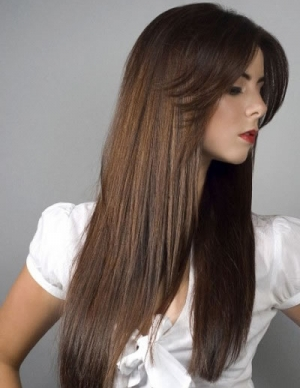 hair-long-ladies-poker-straight-style-2014-trends Hunter Village Drive, Irmo, South Carolina