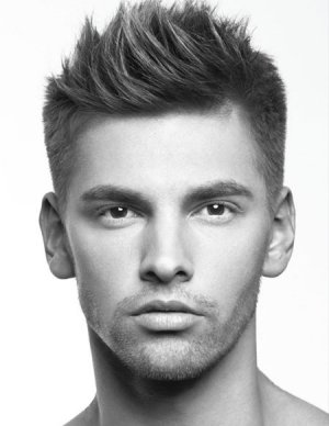 hair-trends-2014-mens-choppy-style-short-back-and-sides-haircut_0