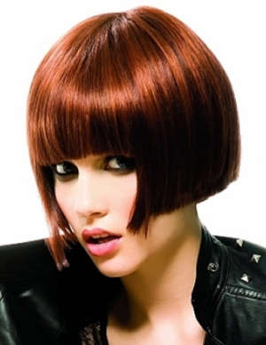 hairstyle-ideas-trends-2014-heavy-bob-hairstyle-ladies-hair-cut