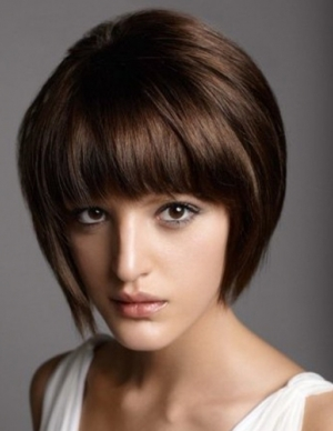 hairstyle-ideas-trends-2014-ladies-style-haircut-bob Hunter Village Drive, Irmo, South Carolina