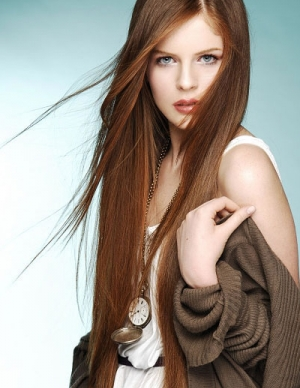 long-straight-ladies-poker-hair-style-cut-2014-trends Hunter Village Drive, Irmo, South Carolina
