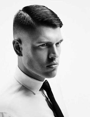 stylish-classic-male-haircut-hairstyle-ideas-2014mens