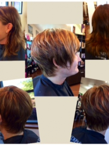before-and-after-april-2