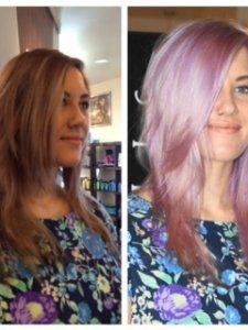 lavender-before-after-2
