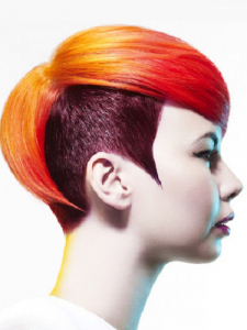 hair-color-trends-2014-fashion-dramatic-hair-colour-style-ladies