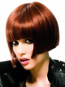 hairstyle-ideas-trends-2014-heavy-bob-hairstyle-ladies-hair-cut