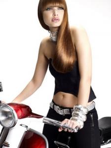 shiny-poker-straight-ladies-hairstyle-2014-trends Hunter Village Drive, Irmo, South Carolina