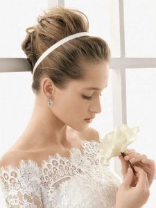 2014-hair-trends-fashions-bridal-hair-wedding-ladies-hair Hunter Village Drive, Irmo, South Carolina