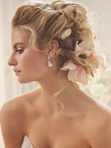 2014-hairstyle-ideas-beautiful-wedding-bridal-hair-style-ladies