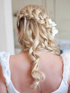 2014-hairstyle-ideas-bridal-hair-wedding-hair-style-ladies Hunter Village Drive, Irmo, South Carolina