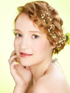 bridal-crown-braid-ladies-hair-style-hairstyle-ideas-for-2014