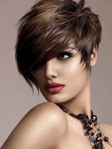 classy-hair-style-ladies-cut-short-trends-2014