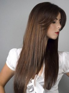 hair-long-ladies-poker-straight-style-2014-trends Hunter Village Drive, Irmo, South Carolina