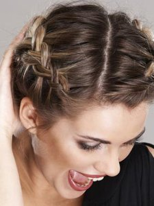 hair-style-crown-braid-ladies-hairstyles-in-2014 Hunter Village Drive, Irmo, South Carolina