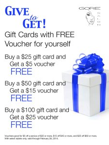 gore-give-to-get-gift-cards