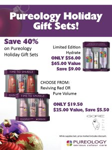 gore-pur-holiday-gift-sets