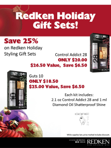 gore-rdk-holiday-styling-gift-sets