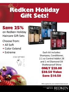 gore-rdk-holiday-haircare-gift-sets